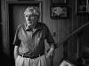 JACK STROUSS, ATLANTA, GA, 2010 CORPORAL, U.S. ARMY SIGNAL CORPS, 1942-1946