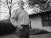 JAMES HALLORAN, SAN ANTONIO, TX, 2012 SERGEANT E-5, U.S. ARMY, 1974-1978