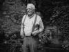 WILL CHANDLEE, PHILADELPHIA, PA, 2010 FIRST LIEUTENANT, U.S. MARINE CORPS, 1945-1954