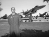 VICTOR FEHRENBACH, BOISE, ID, 2011 LIEUTENANT COLONEL, U.S. AIR FORCE, 1991-2011