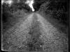 Gid Pit Road, Sidney, ME 2002
