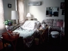 Hospital Bed in the Talarico Household, 2007