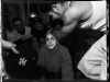 After Beating Juanito South 5th Street, Williamsburg, Brooklyn, 1998
